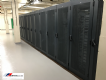 DELL PowerEdge R720 Rack  Server  2x 10-Core  E5-2690 V2 3Ghz  512GB RAM 1.6TB SSD +10TB SAS